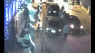 getlinkyoutube.com-الوطن : شاهد أقتحام الشرطة لملهى ليلى كينج أدوار بالاسماعيلية