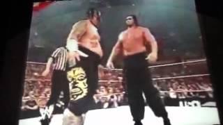 getlinkyoutube.com-John cena vs the great khali vs umaga WWE CHAMPIONSHIP