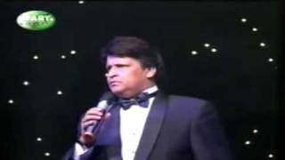 getlinkyoutube.com-Umar Sharif - Pakistan day in London - (2)