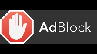 How To Remove Wix Ads For Free Working December 2014