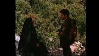 getlinkyoutube.com-CINEMA SARDEGNA : Disamistade con Maria Carta (di Gianfranco Cabiddu 1988)