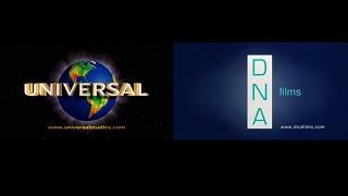 getlinkyoutube.com-Universal/DNA Films