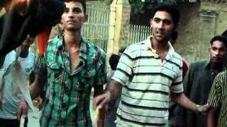 getlinkyoutube.com-Lyari people