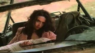 getlinkyoutube.com-Savior Trailer 1998