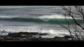 getlinkyoutube.com-North Point XXL Swell