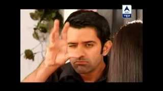 getlinkyoutube.com-[SBS] Arnav Khushi Patch up and Off Screen Masti - 12th Sept 2012 - Iss Pyaar Ko Kya Naam Doon