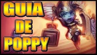getlinkyoutube.com-Guia De Poppy S5