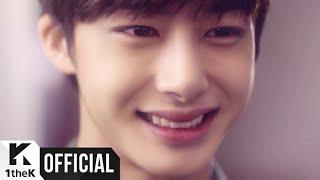 getlinkyoutube.com-[MV] 케이윌(K.will) _ 니가 하면 로맨스(You call it romance) (Feat. 다비치(Davichi))