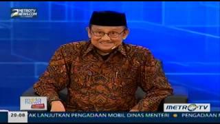 getlinkyoutube.com-Mata Najwa: Belajar dari Habibie (1)