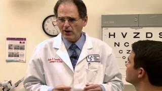 getlinkyoutube.com-Cranial Nerve Examination
