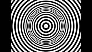getlinkyoutube.com-Mira al centro durante 30 segundos y mira al teclado