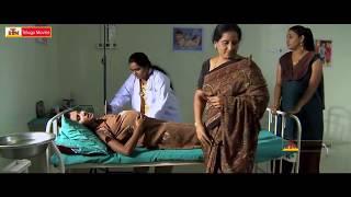 Padai Soozha Tamil Movie Scene || Varshini,Prasad Raj