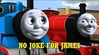 getlinkyoutube.com-No Joke For James