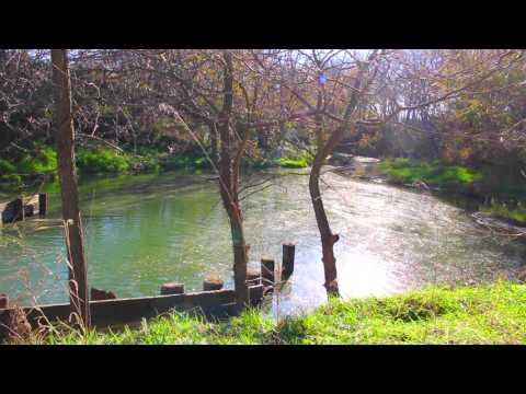Schumann's Resonance Nature Meditation - Free Meditation Music