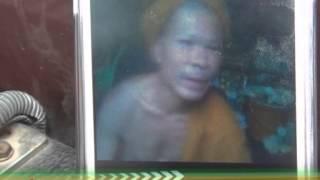 getlinkyoutube.com-จับพระหืนลวงเด็กหญิงให้ใชั้มือสำเร็จความใคร่ในกุฏิ