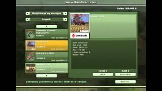 getlinkyoutube.com-Farming Simulator 2013  na modach #1 Nareszcie ;) Pierwsze zakupy.