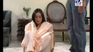 Pakistani Actress Amna Haq. Pussy Shot width=