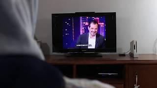 getlinkyoutube.com-HAYDA HAKI - HAIFA WEHBE - 04/03/2014 - هيدا حكي - هيفاء وهبي - تعليق