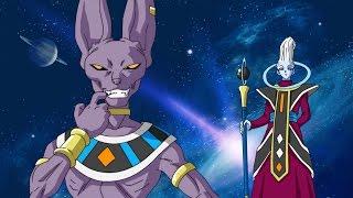 getlinkyoutube.com-Dragon Ball Super English Dub Episode 1 Clip