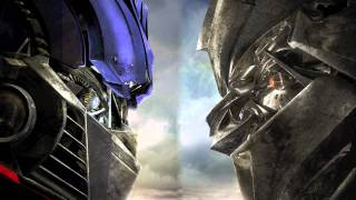 getlinkyoutube.com-Transformers Dubstep Mix Feat. Dub-Rex, Cookie Monsta, and Linkin Park