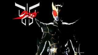 getlinkyoutube.com-Kamen Rider Kuuga Opening Thai Version