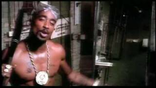 getlinkyoutube.com-2Pac - Toss It Up [High Quality]