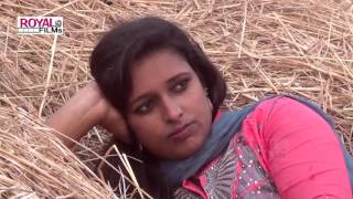 getlinkyoutube.com-कइसन दिहल सजाई & सनेहिया हमसे तोड़ लिहल & रानी चलली ससुराल & शहज़ाद खान