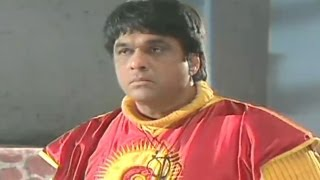 Shaktimaan - Episode 248