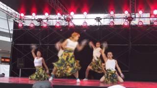 getlinkyoutube.com-DOGMA 「Dance Dynamite 2014」7/6 決勝 @Oasis