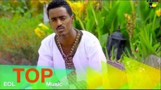 getlinkyoutube.com-Mentesnot Tilahun - Saysh - (Official Music Video) ETHIOPIAN NEW MUSIC 2014