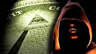 getlinkyoutube.com-10 من أخطر المنظمات السرية في العالم!