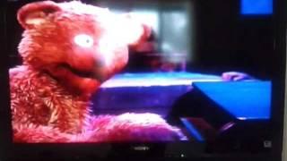 getlinkyoutube.com-Alphabet Blues- Sesame Street