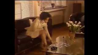 getlinkyoutube.com-Lala  - Johnny, Johnny (1987)
