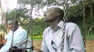 Andrew Mulatya - Kufufuka Kwa Yesu [Official Video]