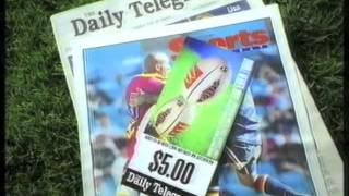 getlinkyoutube.com-Australian ads/promos 27 (1999)
