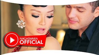 Bang Jono - Zaskia Gotik - Remix Version - Official Music Video - NAGASWARA