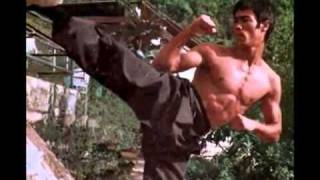 getlinkyoutube.com-Bruce Lee.flv