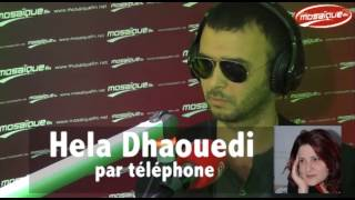 "getlinkyoutube.com-Affaire ""Bila Moujamala"":Lotfi Abdelli crève l'abcès"