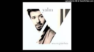 Yalın – Sen En Güzelsin (2012 Albümünden) mp3 – video dinle – izle – indir – bedava müzik – kral müzik