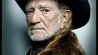 getlinkyoutube.com-Just a closer walk with thee - Patsy Cline And Willie Nelson