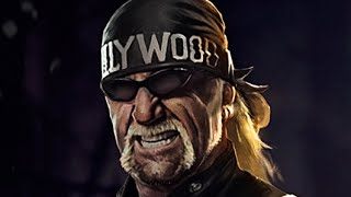 getlinkyoutube.com-WWE Immortals - Renegade Hulk Hogan