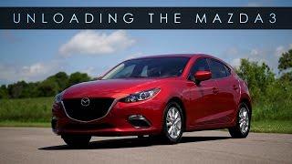getlinkyoutube.com-Why We Dumped the Mazda3