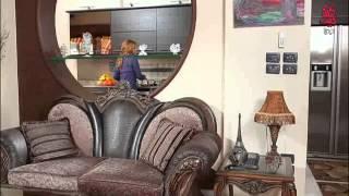 getlinkyoutube.com-مسلسل بنات العيلة ـ الحلقة 19 التاسعة عشر كاملة HD | Banat Al 3yela