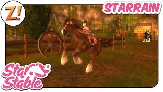 getlinkyoutube.com-Star Stable [SSO]: Starrain | PFERDEKAUF | Let's Play ♥ [GERMAN/DEUTSCH]