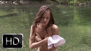 Wrong Turn Elena's Best hot Scene