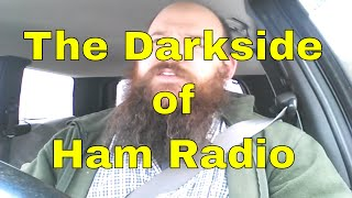 getlinkyoutube.com-The darkside of ham radio