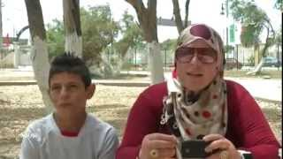 getlinkyoutube.com-المخترع الجزائري عباد رضوان 14 سنة 17 اختراع