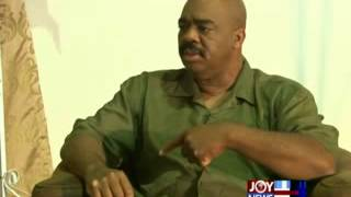 getlinkyoutube.com-Bishop Curtis Earthquake Kelley - Personality Profile Friday (19-7-13)