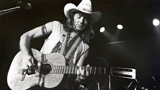 getlinkyoutube.com-Top 10 Country Songs of All Time