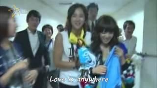"getlinkyoutube.com-Jang Keun Suk to Park Shin Hye - ""Shin hye is my girl,my women and my friend"""